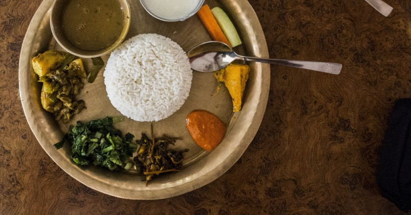 10 Traditional Nepali Dishes You Need to Try at Least Once