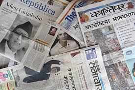50 Top Online News Website Portal in Nepal