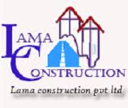 Top 10 Construction Companies In Nepal