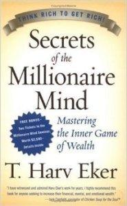 Secret of Millionaire