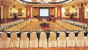 Best 30 Wedding Party Venue / Places In Kathmandu Nepal