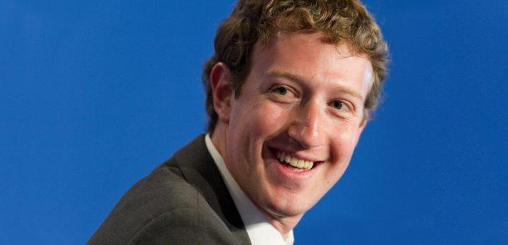 Fastest Billionaire In World