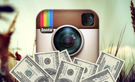 7 Ways to Earn money from Instagram