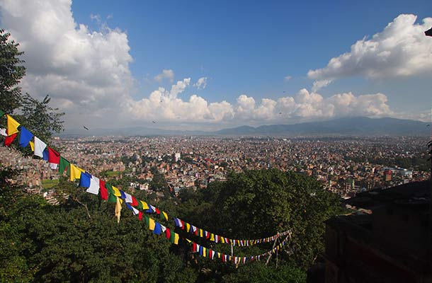 10 Temples and Cultural Landmarks to See in Nepal