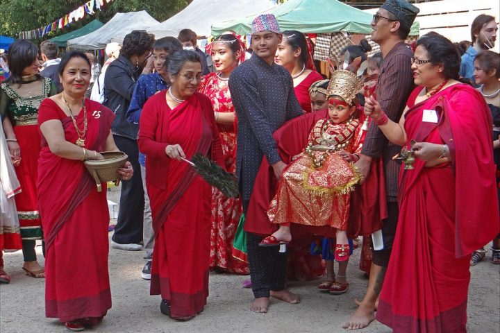 Rare Things to Do in Nepal